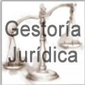 ESPECIALISTAS EN DERECHO TRIBUTARIO, HIPOTECARIO, MERCANTIL Y NOTARIAL